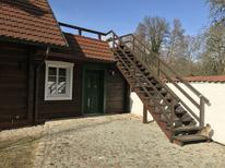 Studio 1388169 for 2 persons in Burg (Spreewald)