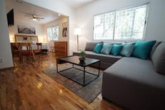 Appartement de vacances 1388172 pour 4 personnes , Mexico City