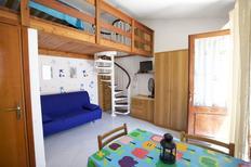 Appartamento 1388185 per 3 persone in Marciana