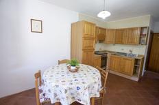 Ferienwohnung 1388187 für 4 Personen in Marciana