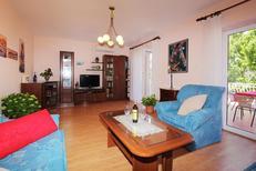 Appartement de vacances 1388204 pour 6 personnes , Cavtat