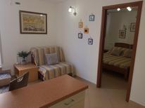 Appartement de vacances 1388213 pour 2 personnes , Krasica