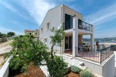 Ferienhaus 1388257 für 6 Personen in Sevid