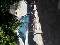 Appartamento 1388258 per 6 persone in Solin