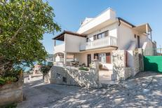 Holiday apartment 1388264 for 6 persons in Tisno