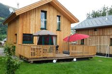 Holiday home 1388267 for 4 persons in Kreischberg Murau