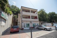 Holiday apartment 1388281 for 6 persons in Crikvenica