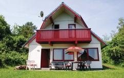 Vakantiehuis 1388283 voor 6 personen in Kirchheim