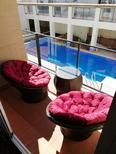 Apartamento 1388299 para 4 personas en Sanlúcar de Barrameda