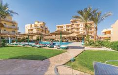Holiday apartment 1388311 for 6 persons in Hurghada