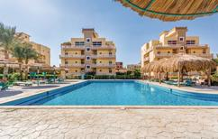 Holiday apartment 1388312 for 6 persons in Hurghada