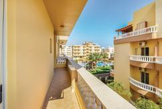 Appartamento 1388314 per 6 persone in Hurghada