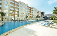 Holiday apartment 1388321 for 2 persons in Hurghada