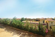Ferienwohnung 1388324 für 4 Personen in Hurghada