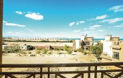 Studio 1388333 for 2 persons in Hurghada