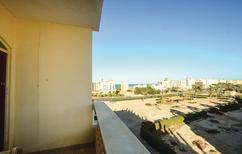 Holiday apartment 1388337 for 2 persons in Hurghada