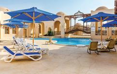 Holiday apartment 1388338 for 4 persons in Marsa Alam