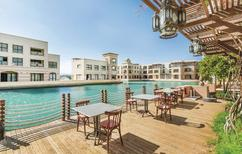 Holiday apartment 1388340 for 4 persons in Marsa Alam