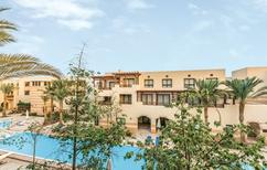 Holiday apartment 1388346 for 4 persons in Marsa Alam