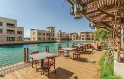 Holiday apartment 1388347 for 4 persons in Marsa Alam