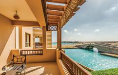 Holiday apartment 1388350 for 4 persons in Marsa Alam