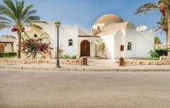 Holiday home 1388354 for 6 persons in Marsa Alam