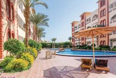 Ferienwohnung 1388368 für 2 Personen in Sharm El Sheikh