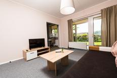Holiday apartment 1388378 for 2 persons in Bodenwerder