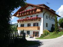 Holiday apartment 1388379 for 3 adults + 2 children in Meransen