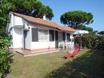 Ferienhaus 1388388 für 6 Personen in Lido delle Nazioni