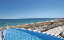 Holiday apartment 1388417 for 5 persons in Arenals del sol