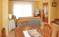 Ferienwohnung 1388430 für 11 Personen in Los Alcázares