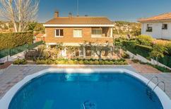 Vakantiehuis 1388439 voor 9 personen in Tarragona