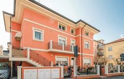 Semesterlägenhet 1388463 för 4 vuxna + 2 barn i Rimini