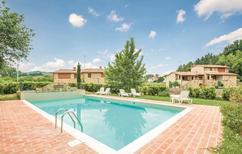Ferienwohnung 1388469 für 4 Personen in Volterra