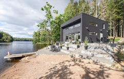 Vakantiehuis 1388477 voor 8 volwassenen + 1 kind in Borås