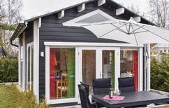 Vakantiehuis 1388484 voor 5 personen in Simremarken