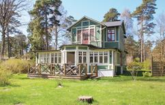 Holiday home 1388489 for 9 persons in Ystad