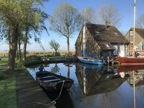 Villa 1388494 per 4 persone in Gaastmeer