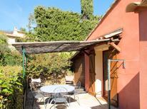 Casa de vacaciones 1388496 para 4 personas en Ollioules