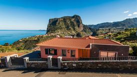 Holiday home 1388519 for 4 persons in Faial