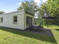 Ferienhaus 1388552 für 4 Personen in Kröv