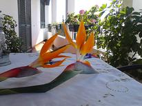 Holiday home 1388598 for 2 persons in Funchal