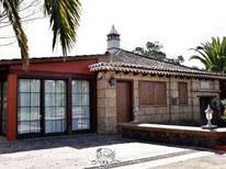 Ferienhaus 1388605 für 4 Personen in Tacoronte
