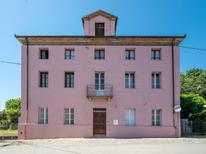 Holiday home 1388622 for 9 persons in Ricaldone