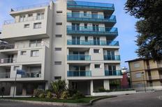 Appartement de vacances 1388632 pour 4 personnes , Lignano Sabbiadoro