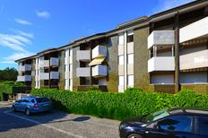 Holiday apartment 1388642 for 4 persons in Lignano Sabbiadoro