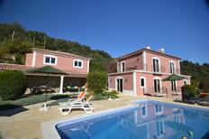 Holiday home 1388667 for 6 persons in Monchique