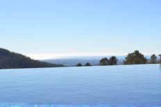 Casa de vacaciones 1388667 para 6 personas en Monchique