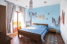 Ferienwohnung 1388674 für 2 Personen in Tropea